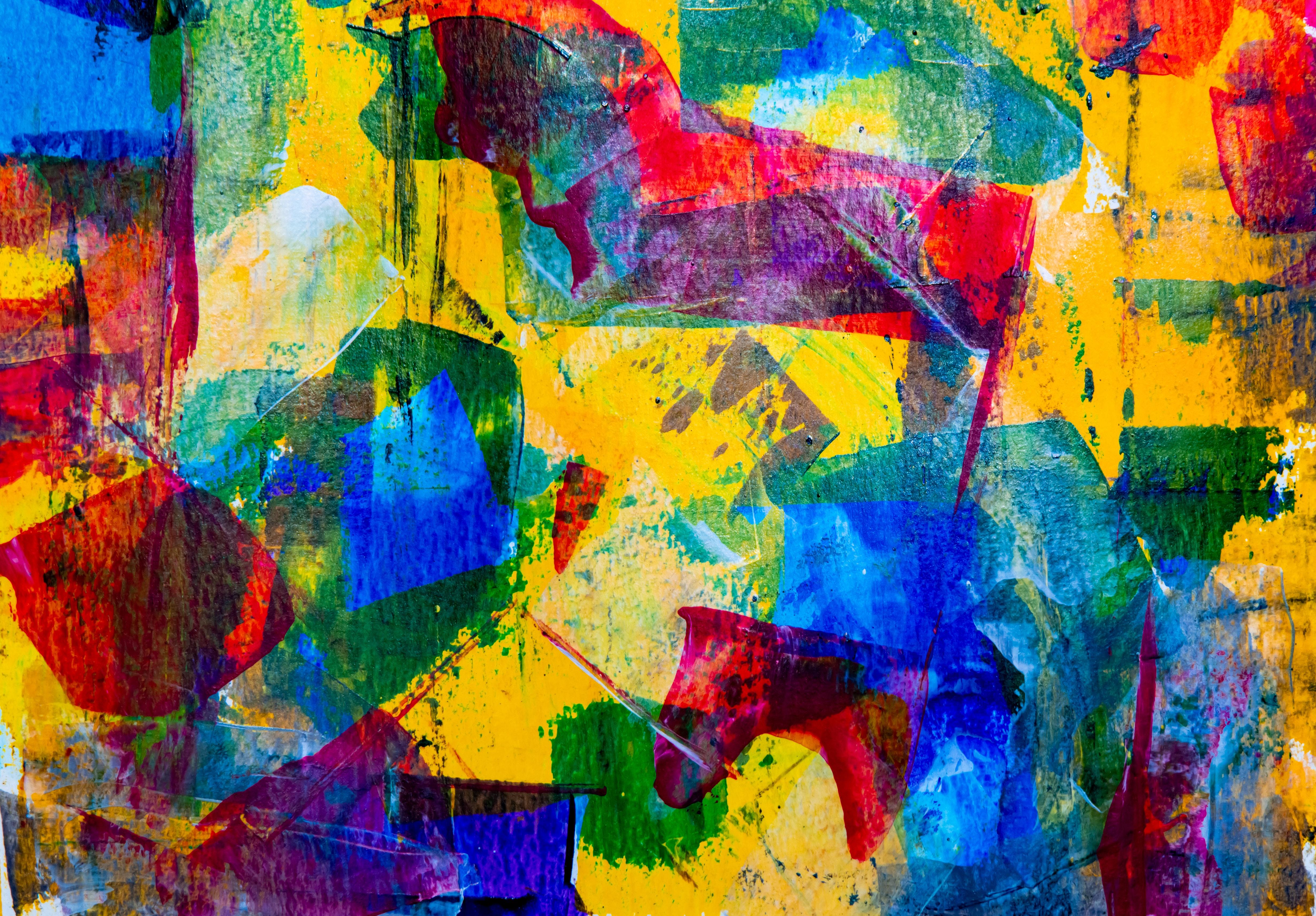pexels-steve-johnson-1864204